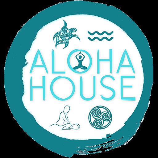 Aloha Main