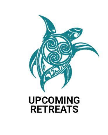 Workshops & Retreats