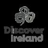 discover ireland logo